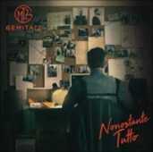 CD Nonostante tutto Gemitaiz