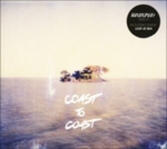 Coast To Coast - CD Audio di Recorders