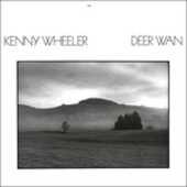 Vinile Deer Wan Kenny Wheeler