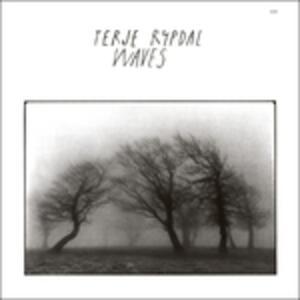 Waves - Vinile LP di Terje Rypdal