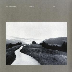 Places - Vinile LP di Jan Garbarek