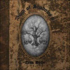 Book of Shadow II - Vinile LP di Zakk Wylde