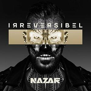 Irreversibel (Premium.. - CD Audio di Nazar
