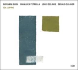 CD Ida Lupino Giovanni Guidi