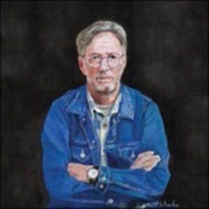 I Still Do - Vinile LP di Eric Clapton