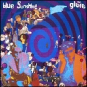 Blue Sunshine - Vinile LP di Glove