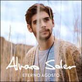 CD Eterno Agosto Alvaro Soler