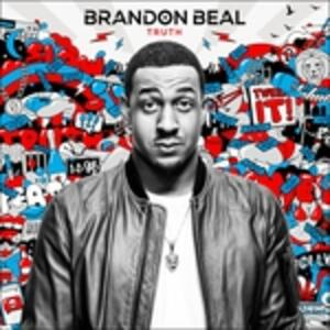Truth - CD Audio di Brandon Beal