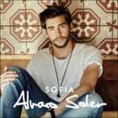 CD Sofia Alvaro Soler
