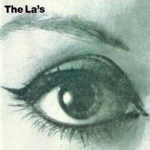 The La's - Vinile LP di La's