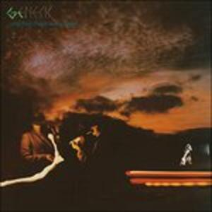 And Then There Were Three... - Vinile LP di Genesis