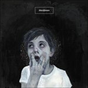 I'm Not Well - Vinile LP di Black Foxxes