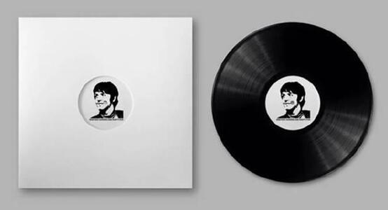 Nineteen Hundred and Eighty Five - Vinile LP di Paul McCartney,Wings,Timo Maas,James Teej - 2
