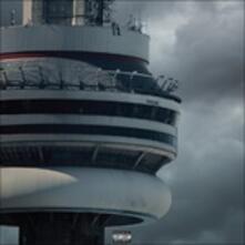 Views from the 6 - CD Audio di Drake