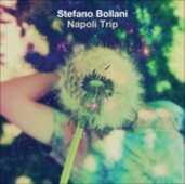 CD Napoli Trip Stefano Bollani