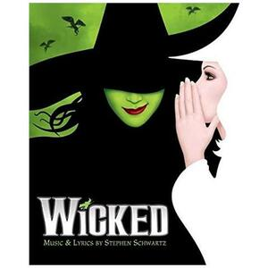 Wicked (Colonna Sonora) - Vinile LP
