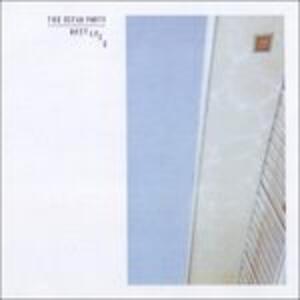 Restless - Vinile LP di Ocean Party