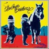 CD True Sadness Avett Brothers