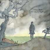 CD The Colour in Anything James Blake