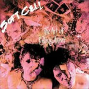 The Art of Falling Apart - Vinile LP di Soft Cell