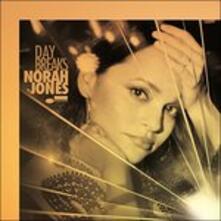 Day Breaks - CD Audio di Norah Jones