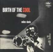 Vinile Birth of the Cool Miles Davis