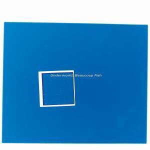 Beaucoup Fish - Vinile LP di Underworld