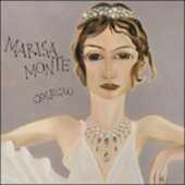 CD Coleçao Marisa Monte