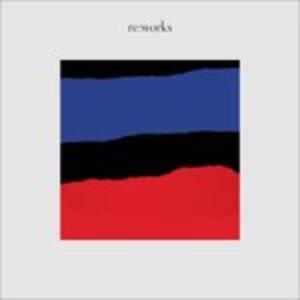 Re:Works - Vinile LP