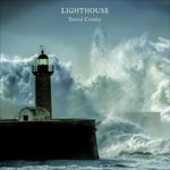 Vinile Lighthouse David Crosby