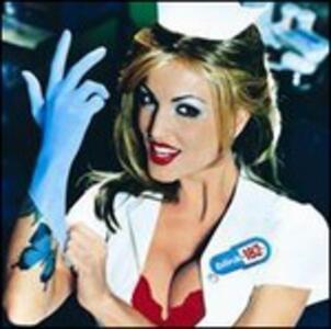 Enema of the State - Vinile LP di Blink 182