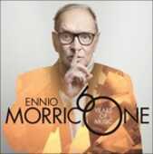 Vinile Morricone 60 (Colonna Sonora) Ennio Morricone