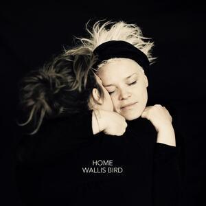 Home - Vinile LP di Wallis Bird