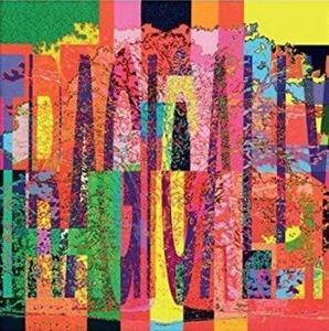 Music At Work - Vinile LP di Tragically Hip