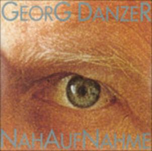 Nahaufnahme - Vinile LP di Georg Danzer