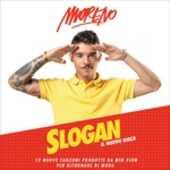 CD Slogan Moreno