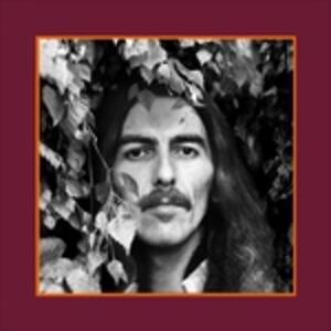 The Vinyl Collection - Vinile LP di George Harrison