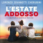 Cover CD L'estate addosso