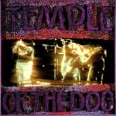 CD Temple of the Dog Temple of the Dog