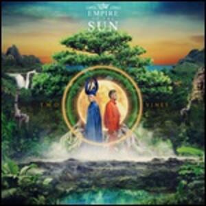Two Vines - Vinile LP di Empire of the Sun
