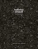 CD Elements Ludovico Einaudi