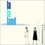 Vinile La La Land (Colonna Sonora)
