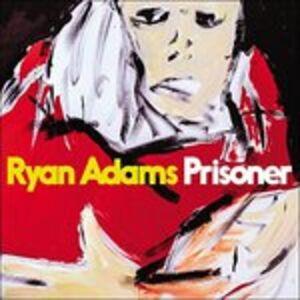 Vinile Prisoner Ryan Adams
