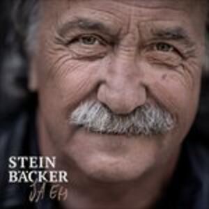 Ja eh - Vinile LP di Gert Steinbaecker
