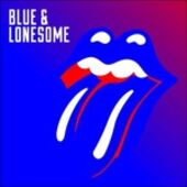 Vinile Blue & Lonesome Rolling Stones