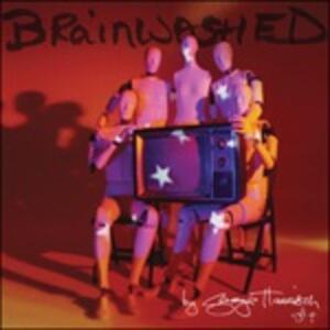 Brainwashed - Vinile LP di George Harrison