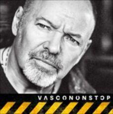CD Vascononstop Vasco Rossi
