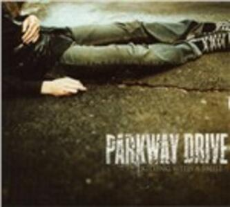 Killing with a Smile - Vinile LP di Parkway Drive