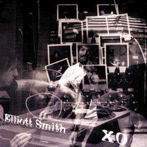XO - Vinile LP di Elliott Smith