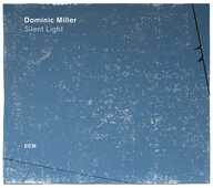CD Silent Light Dominic Miller